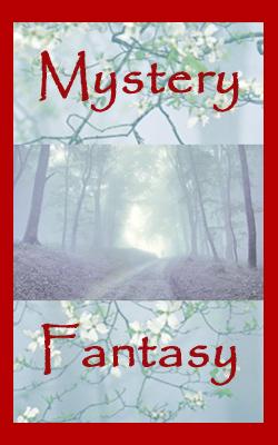 Mystery-Fantasy-NEW