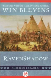 From a two-time Wordcraft Circle of Native Writers and Storytellers Writer of the Year, this tale of lost faith and crowning redemption follows one American Indian's spirit journey to heal his past and claim his future