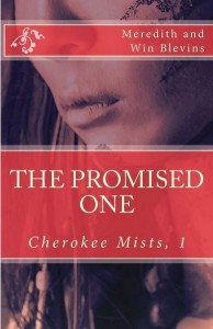 The Promised One is the magnificent retelling of a Cherokee legend. It brings to life an ancient people, and the dangerous journey one young hero makes to heal his People's relationship with their gods.  One powerful man stands in his way—his grandfather.
