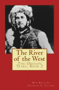 Book 2 - Oregon -The_River_of_the_Wes_Cover_for_Kindle