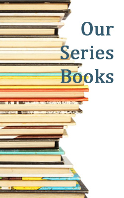 Books-in-a-Series-copy