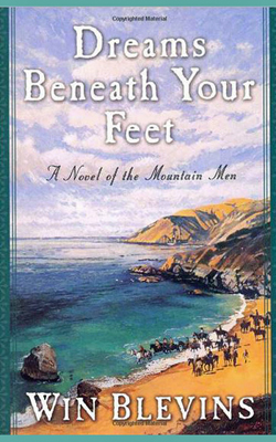 Dreams-Benather-your-FeetNEW
