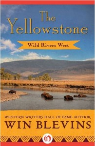 "Hailed by the Los Angeles Times as ""an adventurer's story told as never before,"" this is the saga of a man compelled by the dark, delicious grasp of a river to carve out a home in America's most awe-inspiring backcountry."