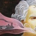 Mark Twain's Dare