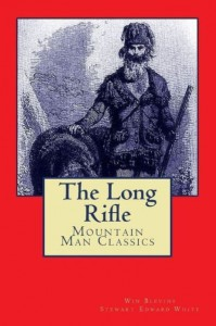 This book satisfied tens of thousands of readers almost one century ago when it was first published. White's tale of young Andy Burnett, carrying Daniel Boone's own long rifle, is as powerful today as it was when it was written in the 1930s. High adventure in the Rocky Mountains.